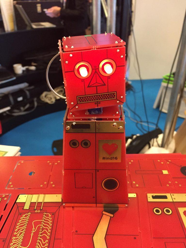 robot22