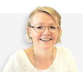 Karin Kwarnmark KMA Cogra Pro AB